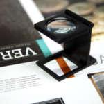 Stampe Grafiche - Digital Printing Service